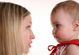 Omgaan met ongewenst gedrag bij jonge kinderen
