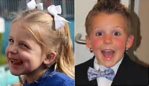 Doof meisje (5 jaar) tegen ouders: 'Eigenlijk ben ik een jongetje'