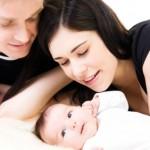 baby_family